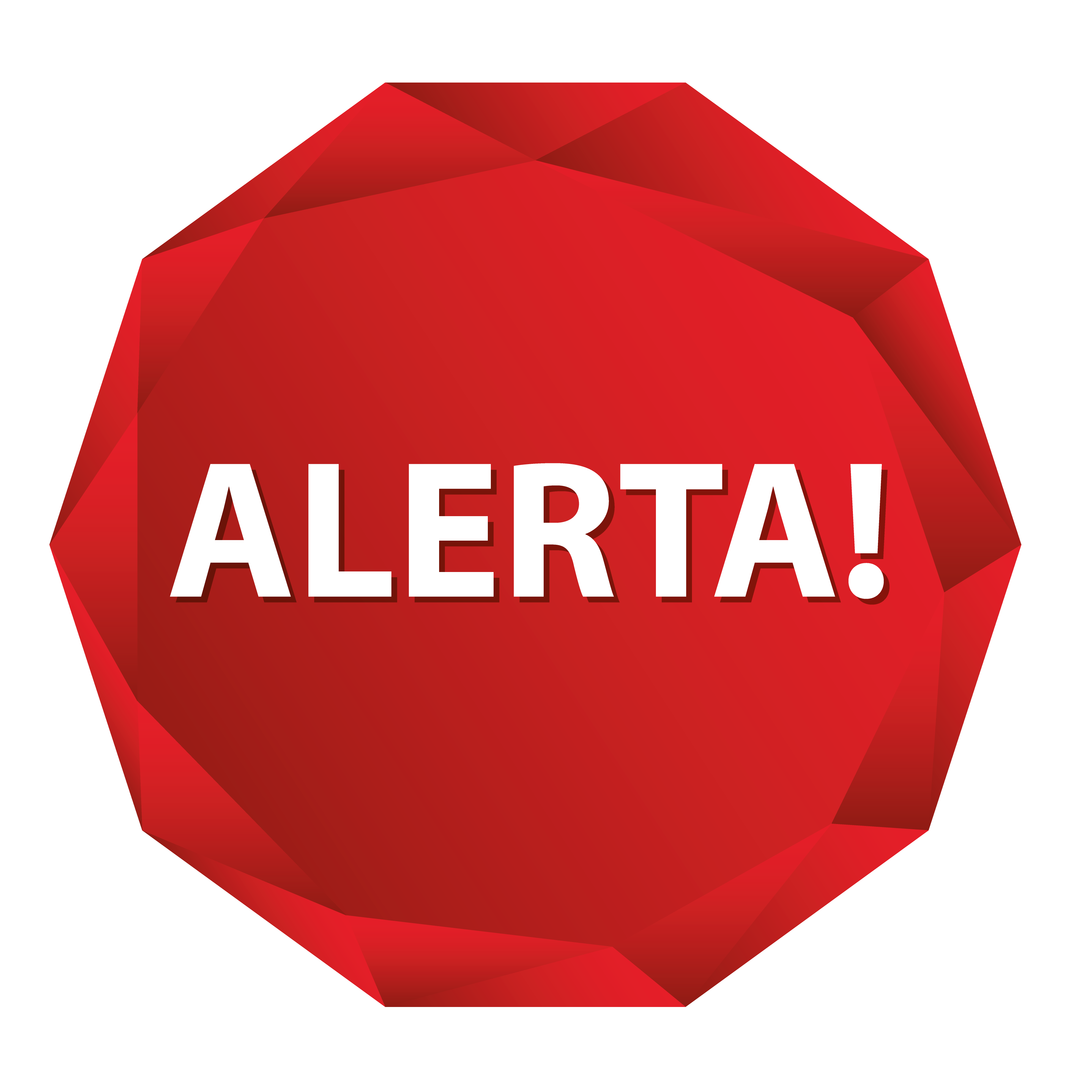 Proibido uso de lote de Cefalexina do Laboratório Teuto